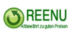 Angebote undRabatte bei REENU