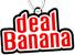 Angebote undRabatte bei Deal Banana