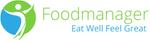 Angebote undRabatte bei Foodmanager