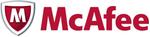 Angebote undRabatte bei McAfee