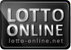 Angebote undRabatte bei Lotto-Online