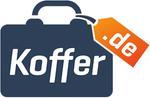 Angebote undRabatte bei Koffer.de