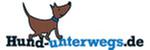 Angebote undRabatte bei Hund-Unterwegs