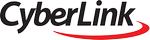 Angebote undRabatte bei CyberLink