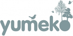 Angebote undRabatte bei Yumeko