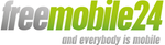 Angebote undRabatte bei freemobile24