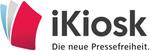 Angebote undRabatte bei iKiosk