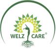 Angebote undRabatte bei WelzCare