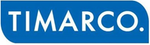 Angebote undRabatte bei Timarco