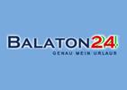 Angebote undRabatte bei Balaton24