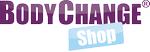 Angebote undRabatte bei BodyChange Shop