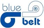 Angebote undRabatte bei blue belt