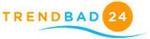 Angebote undRabatte bei Trendbad24