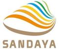 Angebote undRabatte bei Sandaya