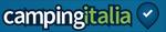 Angebote undRabatte bei Campingitalia