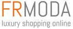 Angebote undRabatte bei FRMODA