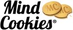 Angebote undRabatte bei Mind Cookies