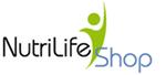 Angebote undRabatte bei NutriLife