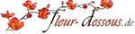 Angebote undRabatte bei Fleur Dessous