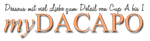 Angebote undRabatte bei myDACAPO