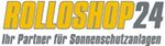 Angebote undRabatte bei Rolloshop24.eu