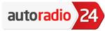 Angebote undRabatte bei Autoradio24
