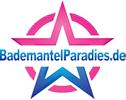 Angebote undRabatte bei Bademantel Paradies