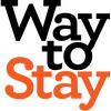 Angebote undRabatte bei Waytostay