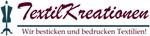 Angebote undRabatte bei Textilkreationen.de