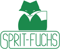 Angebote undRabatte bei Sprit-Fuchs