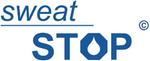 Angebote undRabatte bei SweatStop