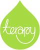 Angebote undRabatte bei Terapy