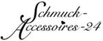 Angebote undRabatte bei Schmuck-Accessoires-24
