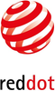 Angebote undRabatte bei Red Dot Shop