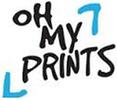 Angebote undRabatte bei OhMyPrints