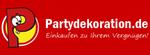 Angebote undRabatte bei Partydekoration.de