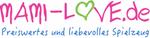 Angebote undRabatte bei Mami Love