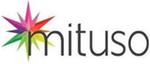 Angebote undRabatte bei Mituso Design Shop
