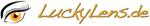 Angebote undRabatte bei LuckyLens