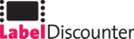 Angebote undRabatte bei LabelDiscounter