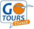 Angebote undRabatte bei Go-Tours Direct