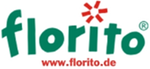 Angebote undRabatte bei florito