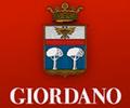 Angebote undRabatte bei Giordano Weine