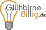 Angebote undRabatte bei Gluehbirnebillig.de
