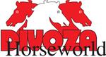 Angebote undRabatte bei Divoza Horseworld