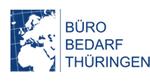 Angebote undRabatte bei Bürobedarf Thüringen