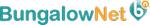 Angebote undRabatte bei Bungalow.Net
