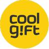 Angebote undRabatte bei CoolGift.de