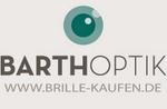 Angebote undRabatte bei Brille-kaufen.de