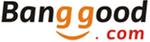 Angebote undRabatte bei Banggood.com